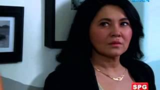 Pahiram Ng Sandali: Nabuking na ni Janice ang pambababae ni Phillip