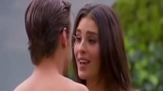 Daniela cordero (Ximena olavarrieta) Mi Corazón Es Tuyo