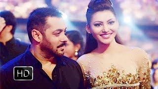 Salman+Khan+DATING+Urvashi+Rautela+After+Breaking+Up+With+Iulia+Vantur