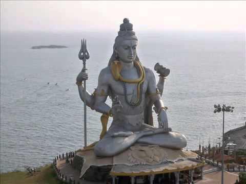 Xxx Mp4 Srishaila Mallikarjuna Swamy Kannada Bhakti Geete Devotional Song 360p 3gp Sex