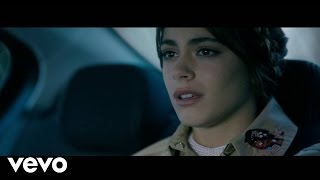 """TINI - Losing the Love (From """"Tini: El gran cambio de Violetta"""" (Official Video))"""