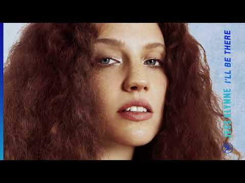 Jess Glynne - I'll Be There (Banx & Ranx remix) [Official Audio]