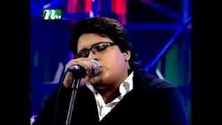 Dhaka-1207 Song Title- Prarthona