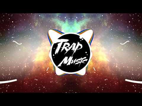 BTS (방탄소년단) – IDOL (Feat NICKI MINAJ) (Mackerels Remix)