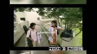 DMC student drama easy salutation by allen shuvro (version 1)