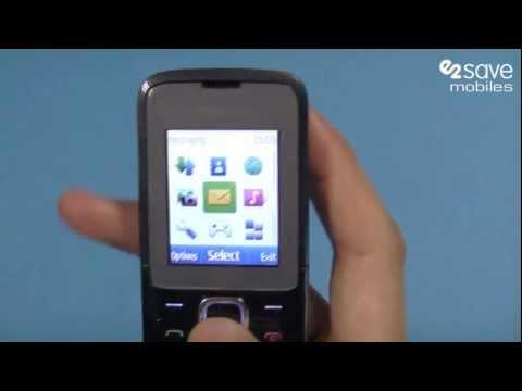 Nokia C1-01 Review