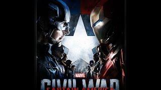 HOW TO WATCH: CAPTAIN AMERICAN CIVIL WAR FOR *FREE*\ SUPERMAN VS. BATMAN