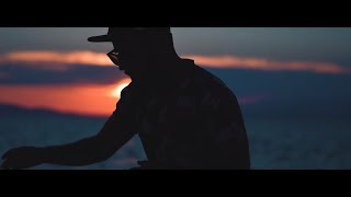 Deejay Nic The Band - Under The Sky (OFFICIAL VIDEO)