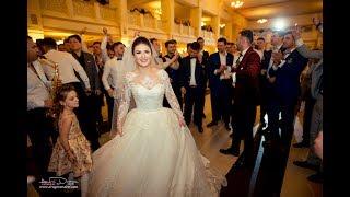 Adi Munteanu si Danut Mersan nunta Dani si Anca live