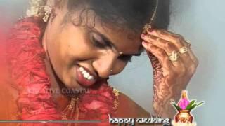 Wedding in Tulunadu - By Creative Coastal