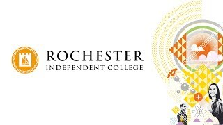A Tour Through Rochester Independent College