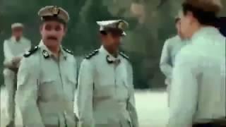 فيلم عربي جديد 2017 كامل