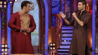 Apurva Agnihotri: Nobody but Salman Khan can host Bigg Boss