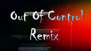Rayski x Out of Control remix x Shot by   A Choices Films
