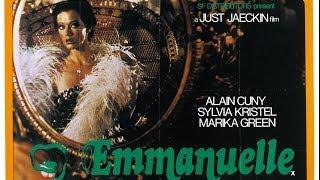 Mondo Squallido Ep 56: Emmanuelle (Just Jaeckin, 1974)