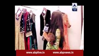 Download Check out Pakistani designer dresses which will make you go WAOW! 3Gp Mp4
