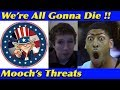 Download Video Download Mooch Threatens Us All Plus More 3GP MP4 FLV