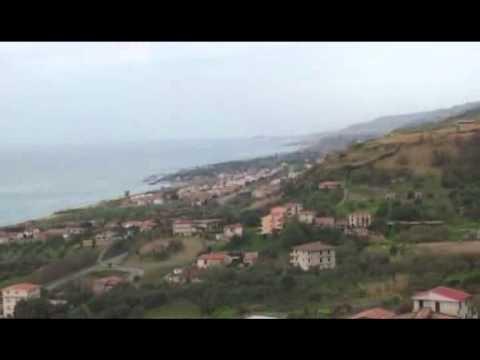Rifiuti in Calabria, primi disagi a Lamezia Terme