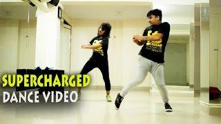 Baby Ko Bass Pasand Hai SUPERCHARGED Dance Video Song | Sultan | Salman Khan