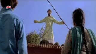 Hindi movie comedy scene