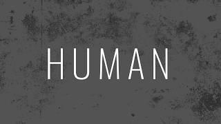 Hellyeah - Human (Lyric Video)