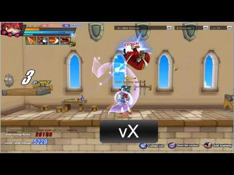 Xxx Mp4 LK X Drop 3gp Sex