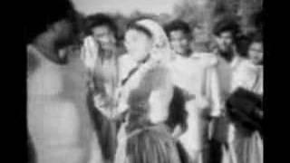 60s Golden Old Bangla Movie Song: Iran Turan Par Hoye