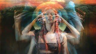 Disappearing Optical Illusion In Hindi,gayab Hone Wale Illusion||by Sciencamania
