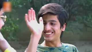 Chanda Taray - Episode 27 - 20 June 2018