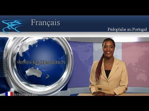 Xxx Mp4 Pédophilie Au Portugal Français Klagemauer Tv 3gp Sex