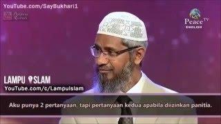 Persoalan Umat Islam