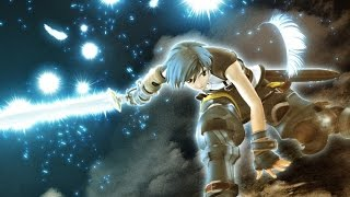 Star Ocean Till the End of Time PS4 Official Launch Trailer