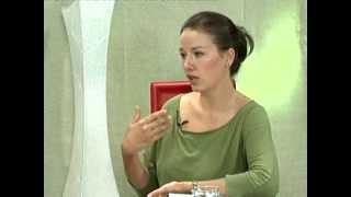 Ana Pataki
