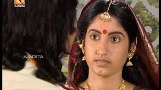 Krishana Kripa Sagaram | Episode #12| Mythological Serial by Amrita TV