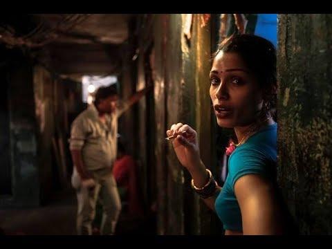 Xxx Mp4 Love Sonia Birmingham Indian Film Festival 2018 Mrunal Thakur Richa Chada Riya Sisodiya 3gp Sex