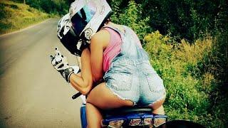 We love ride motorcycle - Zlot Moto-Party Brzostek CBR NINJA SV R1 R6