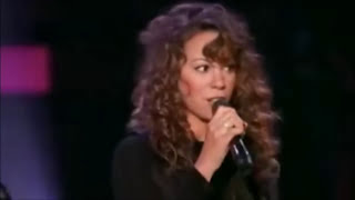 The Truth Behind 'Someday' by Mariah Carey