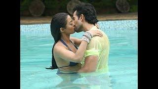 Bollywood Kissing Scene | kissing scenes in Bollywood