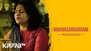 Mounasarovaram - Tissu Anthony - Moodtapes - Kappa TV