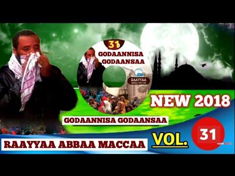 Xxx Mp4 Rayyaa Abba Macca Vol 31 Ffaa 2018 3gp Sex