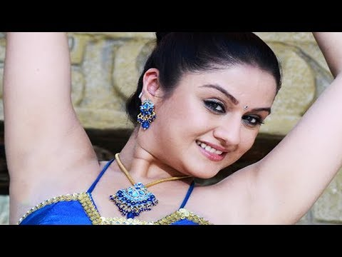 Xxx Mp4 Sonia Agarwal Latest 2018 South Indian Super Dubbed Action Film ᴴᴰ Police Jail 3gp Sex
