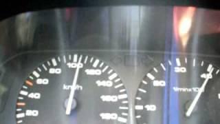 POLO gyorsulás 0-100 km/h_01