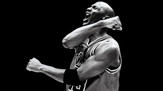 NBA - Michael Jordan Mix -