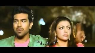 من أجمل الأغاني الهنديه مترجمه للعربي للعملاق رام شاران
