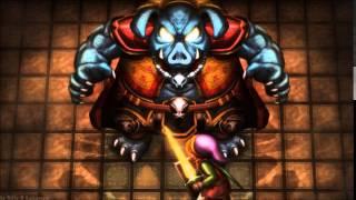 Legend Of Zelda Megamix   Showdown With Ganon Extended