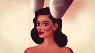 Supervenus (2014) - Short film by Frederic Doazan