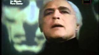 Superman.- La pelicula (1978) Español Latino