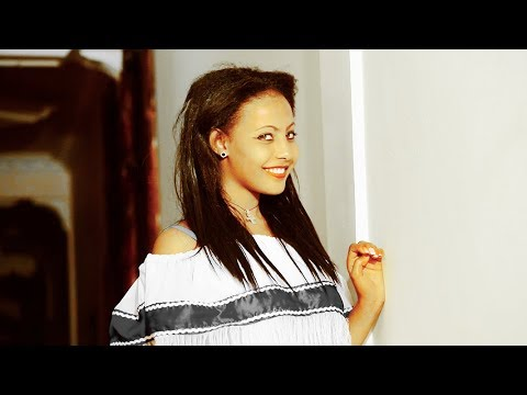 Xxx Mp4 Tesfay Mebrahtom Tefetawit ተፈታዊት New Ethiopian Tigrigna Music Official Video 3gp Sex