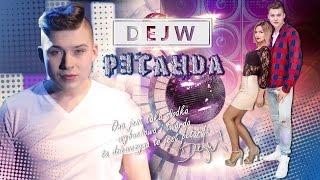 Dejw - PETARDA ! ( Official Video ) HIT DISCO POLO 2016