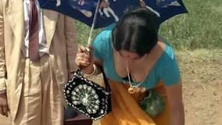 Shabana uzmi show boobs.avi